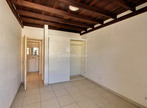 Vente Appartement 3 pièces 63m² Remire-Montjoly (97354) - Photo 10