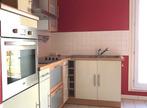 Vente Appartement 2 pièces 54m² Amiens (80000) - Photo 2