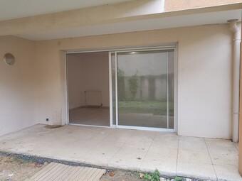Location Appartement 2 pièces 52m² Montélimar (26200) - Photo 1