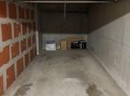 Vente Garage 13m² Ceyrat (63122) - Photo 2