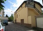 Location Appartement 2 pièces 36m² Fontaine (38600) - Photo 9