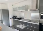 Vente Appartement 3 pièces 62m² Seyssins (38180) - Photo 4