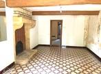 Vente Maison 6 pièces 175m² Briennon (42720) - Photo 28