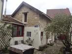 Vente Maison 6 pièces 120m² Asnières sur Oise - Photo 2