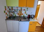 Location Appartement 2 pièces 50m² Saint-Louis (68300) - Photo 6