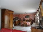 Vente Maison 4 pièces 110m² Lauris (84360) - Photo 7