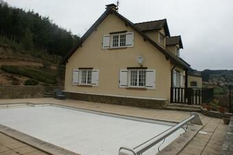Vente Maison 6 pièces 155m² Le Cergne (42460) - Photo 1