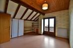 Vente Appartement 6 pièces 160m² Cranves-Sales (74380) - Photo 6