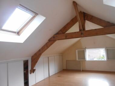 Location Appartement 3 pièces 70m² Saint-Gobain (02410) - photo