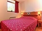 Vente Appartement 2 pièces 26m² Chamrousse (38410) - Photo 9