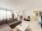 Location Appartement 3 pièces 63m² Vichy (03200) - Photo 1