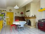 Vente Maison 18 pièces 358m² Montélimar (26200) - Photo 4