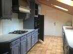 Location Maison 3 pièces 105m² Pau (64000) - Photo 5
