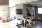 Vente Appartement 3 pièces 60m² Seilh (31840) - Photo 3