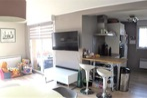 Sale Apartment 3 rooms 60m² Seilh (31840) - Photo 3