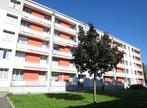 Location Appartement 2 pièces 40m² Saint-Martin-d'Hères (38400) - Photo 1