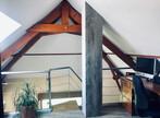 Vente Maison 6 pièces 210m² La Combe-de-Lancey (38190) - Photo 8
