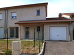 Location Maison 4 pièces 88m² Champier (38260) - Photo 15