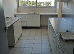 Location Appartement 3 pièces 70m² Istres (13800) - Photo 2