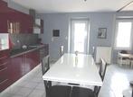 Vente Maison 10 pièces 330m² Pact (38270) - Photo 6