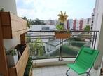 Vente Appartement 4 pièces 92m² Villeurbanne (69100) - Photo 8