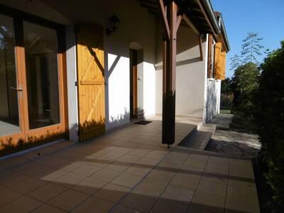 Location Maison Billom (63160) - Photo 25