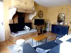 Vente Maison 2 pièces 64m² Limas (69400) - Photo 4
