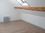 Vente Maison 7 pièces 110m² Aydat (63970) - Photo 3
