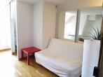 Location Appartement 1 pièce 11m² Grenoble (38000) - Photo 2