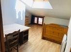 Vente Appartement 4 pièces 73m² Voiron (38500) - Photo 8