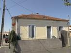 Vente Maison 3 pièces 88m² Étaules (17750) - Photo 1