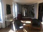 Location Appartement 3 pièces 74m² Paris 10 (75010) - Photo 2