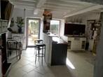 Vente Maison 6 pièces 150m² Montagny (42840) - Photo 5