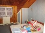 Vente Appartement 5 pièces 109m² Saint-Marcel (36200) - Photo 9