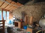 Vente Maison 8 pièces 110m² Monistrol-sur-Loire (43120) - Photo 8