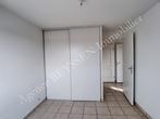 Vente Appartement 3 pièces 58m² Brive-la-Gaillarde (19100) - Photo 5