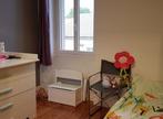 Location Maison 3 pièces 66m² Saint-Hilaire-de-la-Côte (38260) - Photo 6