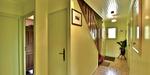 Vente Maison 5 pièces 140m² Boëge (74420) - Photo 17