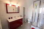 Sale House 5 rooms 91m² Laval (38190) - Photo 11
