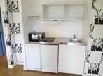 Location Appartement 1 pièce 35m² Grenoble (38000) - Photo 4