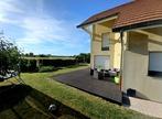 Vente Maison 5 pièces 167m² Châtenoy-le-Royal (71880) - Photo 13