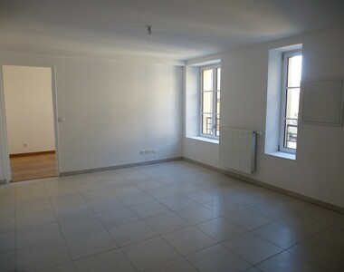 Location Appartement 4 pièces 66m² Houdan (78550) - photo