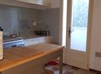 Location Appartement 4 pièces 67m² Cabannes (13440) - Photo 2