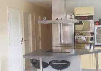 Vente Maison 150m² Lezoux (63190) - photo