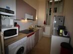 Location Appartement 3 pièces 80m² Romans-sur-Isère (26100) - Photo 3