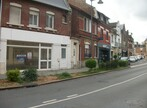 Location Local commercial 1 pièce 28m² Chauny (02300) - Photo 4
