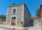 Vente Maison 7 pièces 1m² Prissac (36370) - Photo 5