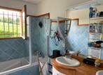 Vente Maison 5 pièces 125m² Paladru (38850) - Photo 10