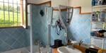 Vente Maison 5 pièces 125m² Voiron (38500) - Photo 10