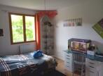 Vente Maison 7 pièces 145m² Cours-la-Ville (69470) - Photo 15